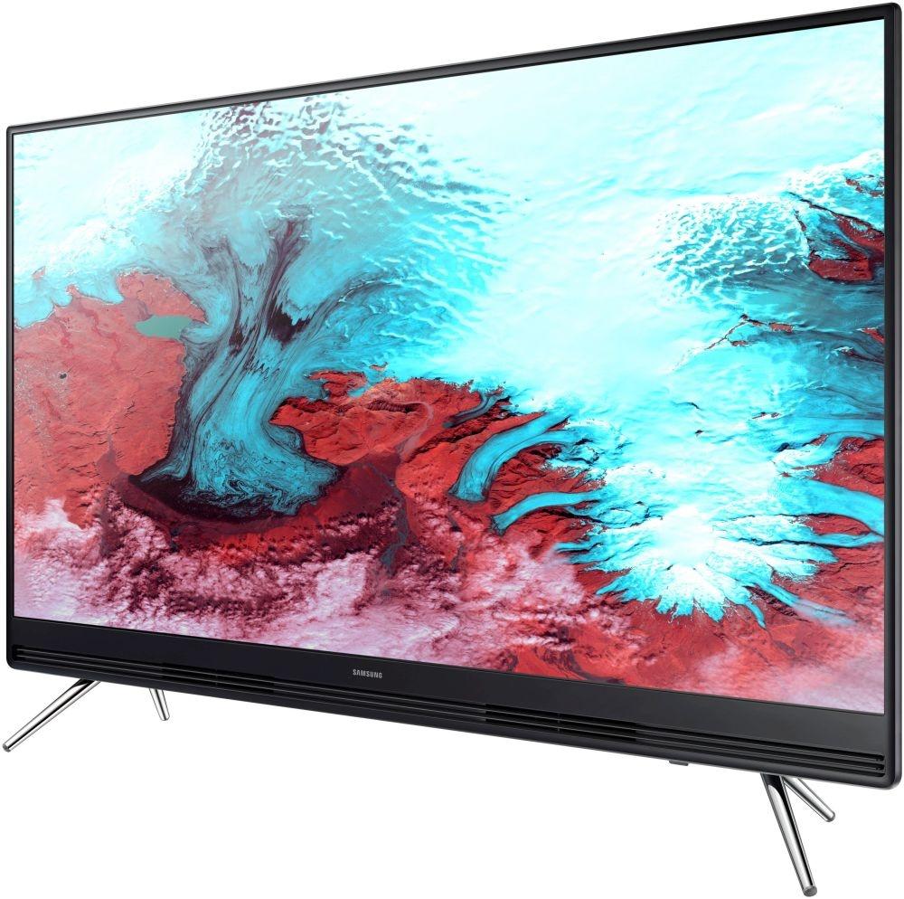 Smart телевизоры цены большой выбор интернетмагазин