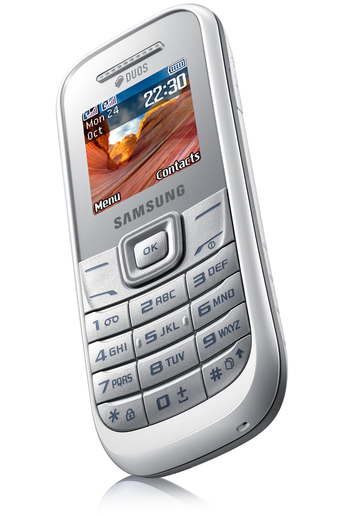 Сотовый телефон самсунг все модели фото и цены