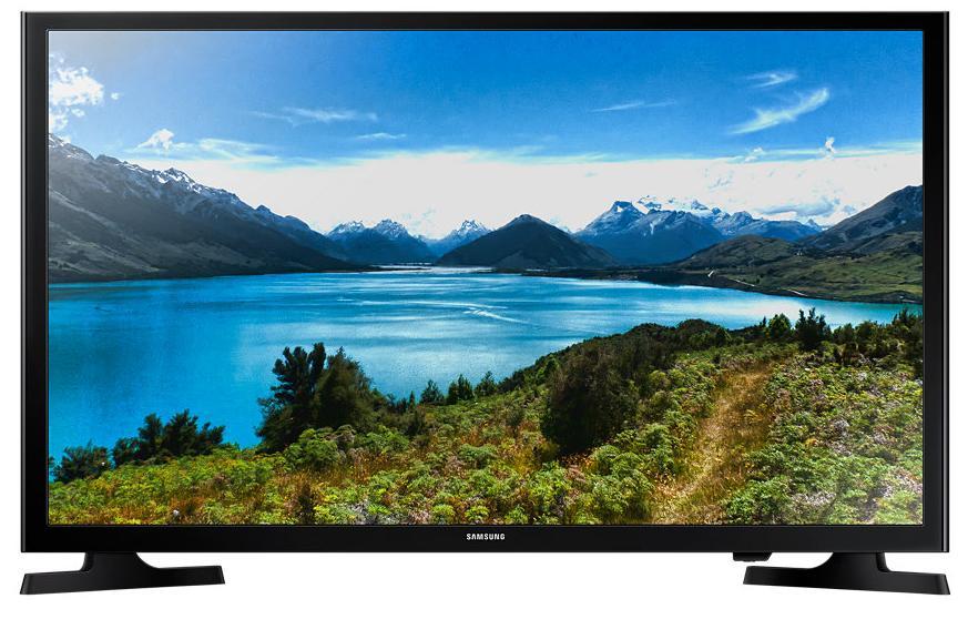 Телевизоры с wi fi купить в интернетмагазине продажа