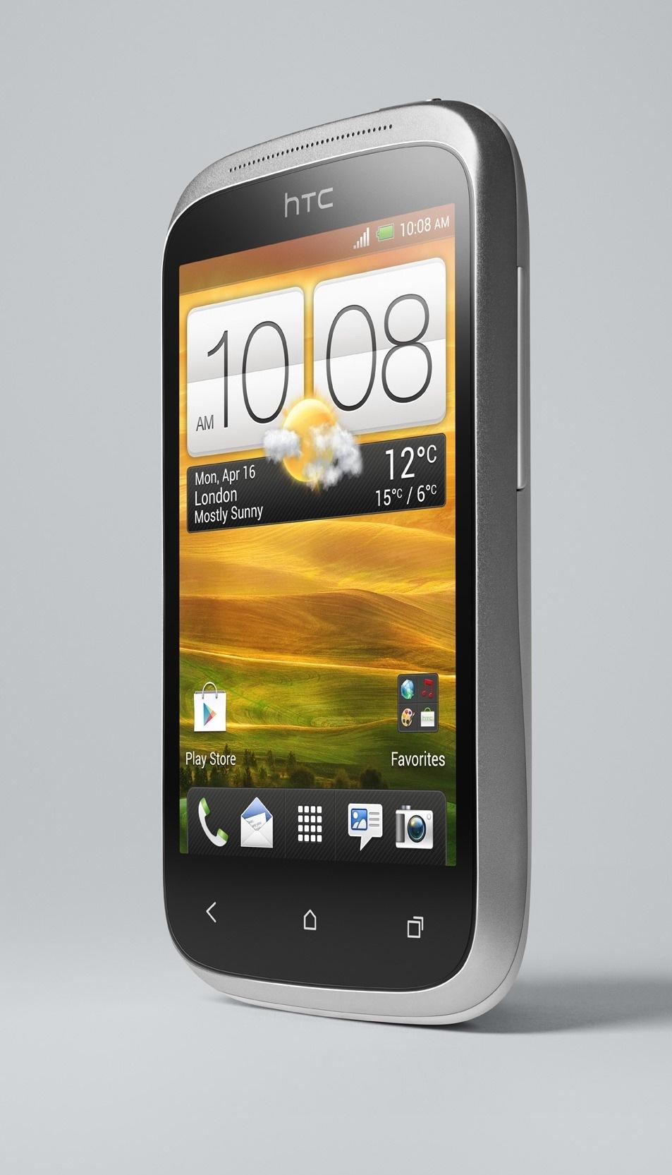 Телефоны htc все модели цены фото отзывы цена