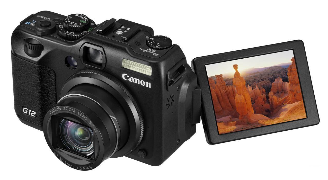 Данные цифровых фотоаппаратов canon цены