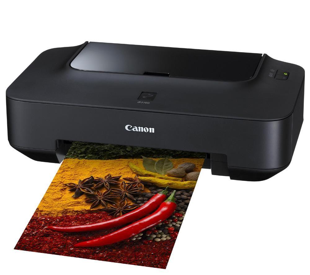 Как сделать сканер на принтере canon