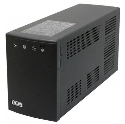 Купить ПБЖ (UPS) Powercom BNT-1500AP