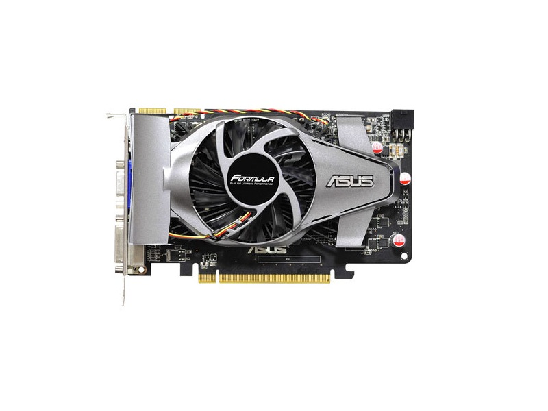 ASUS EAH5750 FORMULA2DI1GD5 DRIVER FOR WINDOWS 7