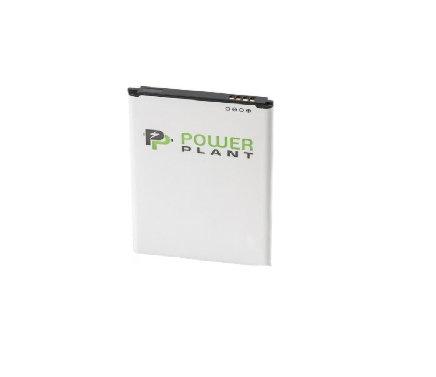 Купить Аксесуари для мобільних телефонів, Акумулятор PowerPlant Huawei Ascend G610, DV00DV6217