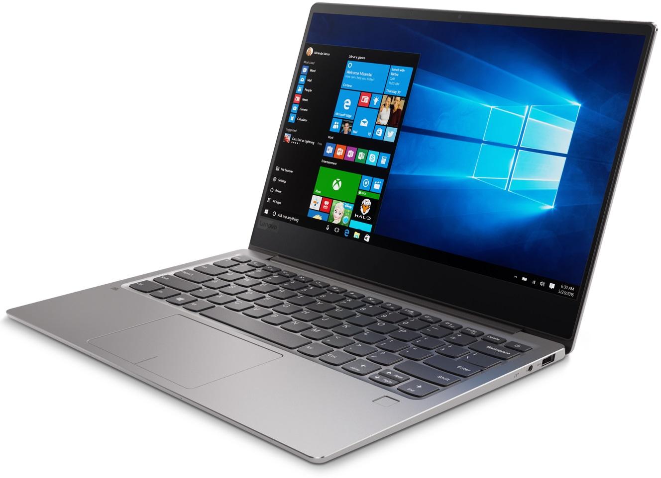 купить ноутбук ideapad