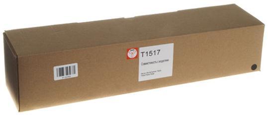 Купить Картридж BASF для Xerox WC 7556 Black (аналог 00601517), WWMID-86708