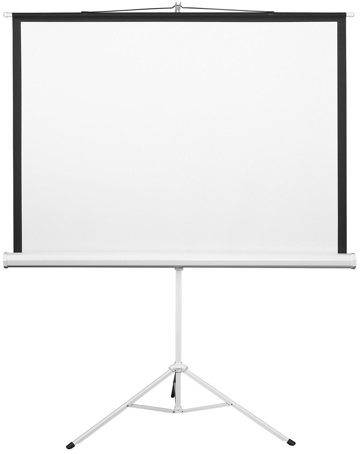 Проекційний екран 2E 0004372T  - купить со скидкой