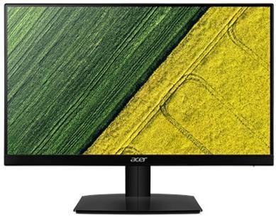 Купить Монітор Acer HA220Qbid (UM.WW0EE.005)