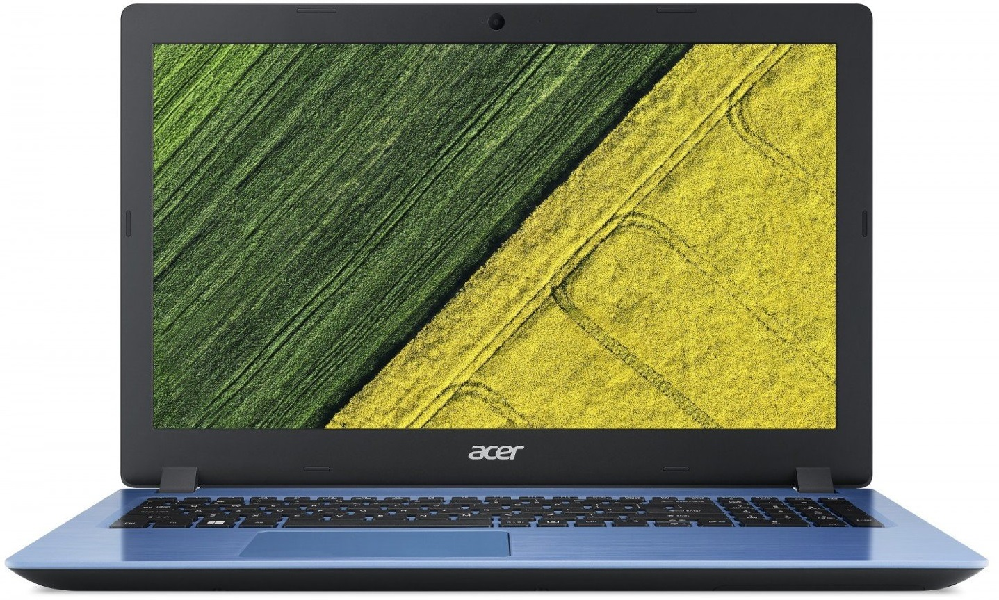 ACER EXTENSA 7420 LAN DRIVERS FOR WINDOWS 7
