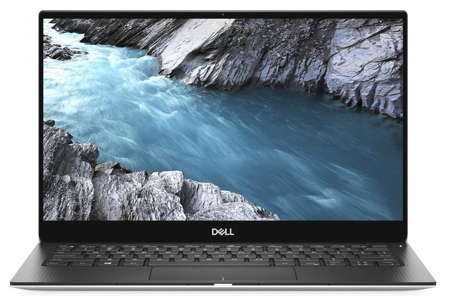 Купить Ноутбуки, Ноутбук Dell XPS 13 9380 9380Ui716S3UHD-WSL Silver