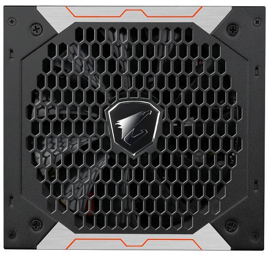 Купить Блоки живлення для ПК, Блок живлення Gigabyte P850W 850W (GP-AP850GM)