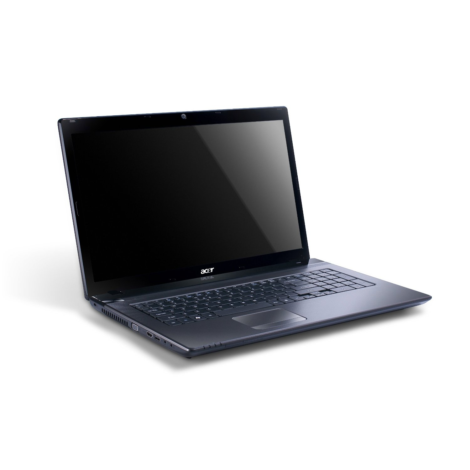 ACER ASPIRE 7750 INTEL CHIPSET DRIVER (2019)