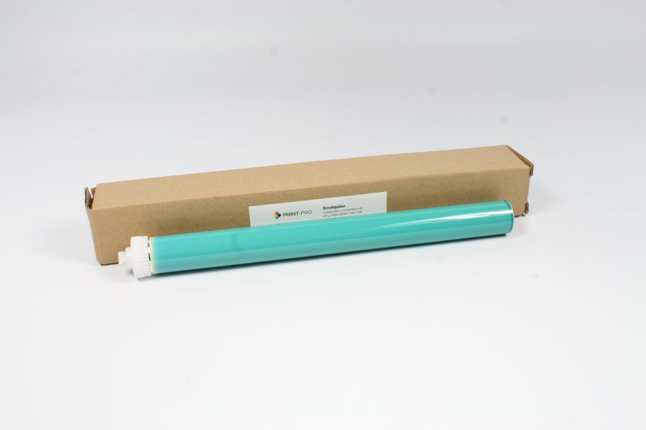Купить Фотобарабан PrintPro ML1630/1661/1666, OPCS1666P