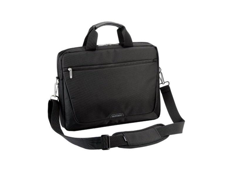 Купить Сумка для ноутбука Sumdex PON-117BK чорна