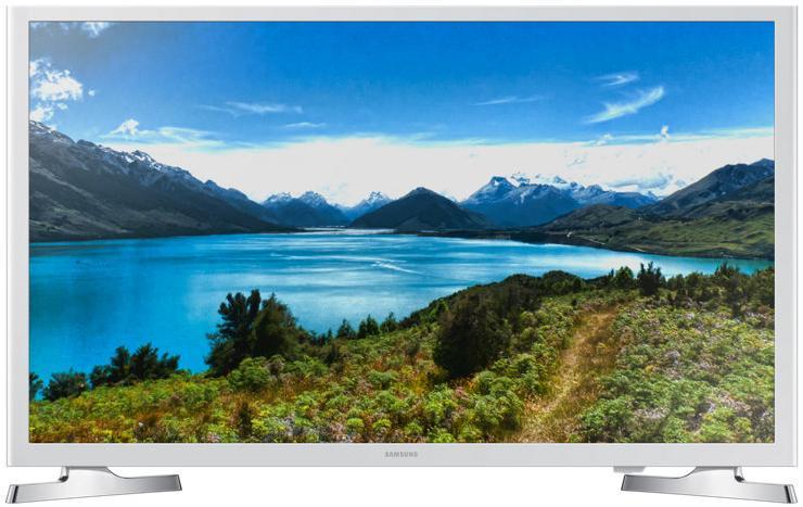 641c95874fbaab Телевізор LED Samsung UE32J4710AKXUA (Smart TV, 1366x768) – купити в ...