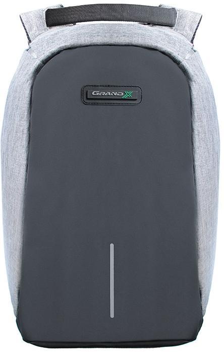 Рюкзак для ноутбука Grand-X RS-525 – купить в интернет-магазине KTC ... e77597a1139