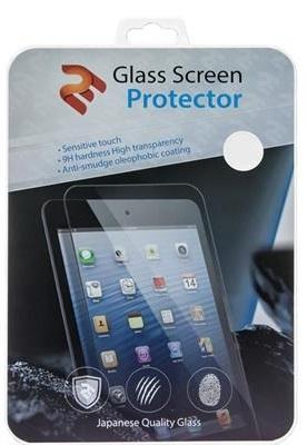 Купить Аксесуари для планшетів, Захисне скло 2E for Apple iPad Pro 12.9 (2E-TGIPL-PAP12.9-17)