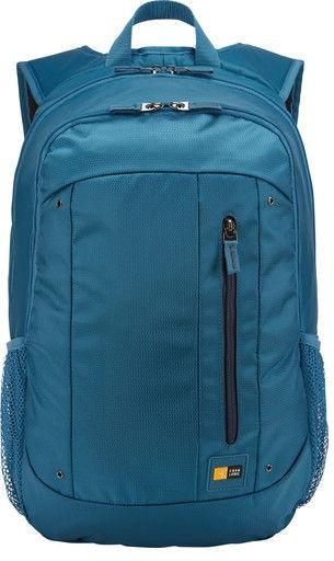 Купить Рюкзак для ноутбука Case Logic WMBP115MID
