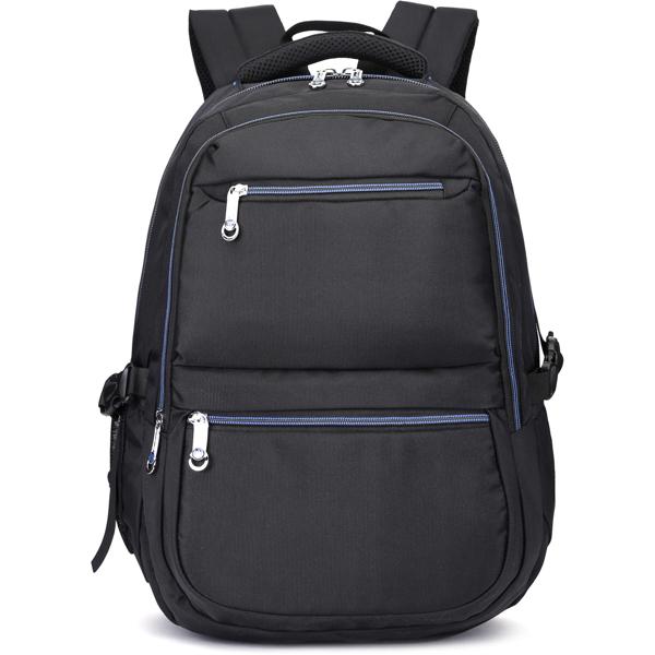 Рюкзак для ноутбука Continent BP-101BB, Sumdex  - купить со скидкой