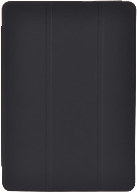 Купить Чохол для планшета 2E for Huawei Media Pad T3 - Black/Transparent (2E-HM-T310-MCCBT)