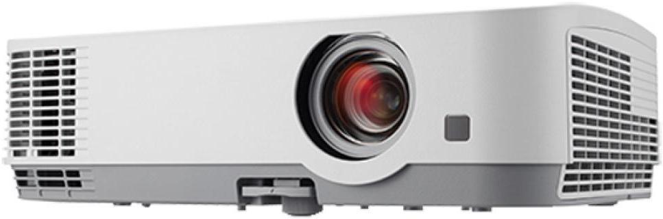 Купить Проектор NEC ME361X (60004226)