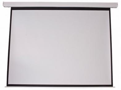 Купить Проекційний Екран Atria Mrs-Av-80
