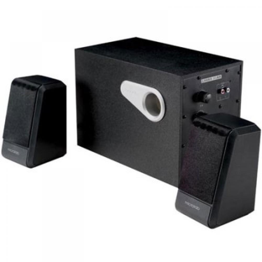 Купить Акустична система Microlab M-280 чорна