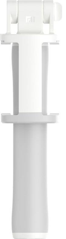 Купить Селфі монопод Xiaomi Mi Bluetooth Selfie Stick 2 Grey (FBA4088TY)