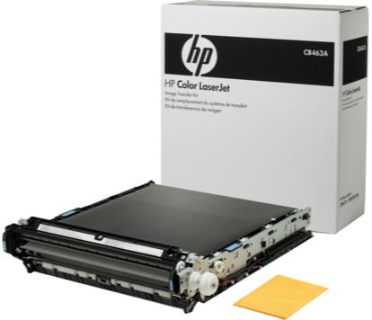 HP CP6015N DRIVERS FOR MAC DOWNLOAD