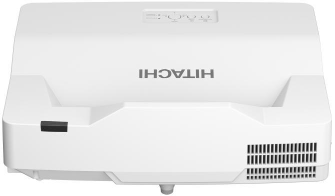 Купить Проектори, Проектор Hitachi LP-AW3001