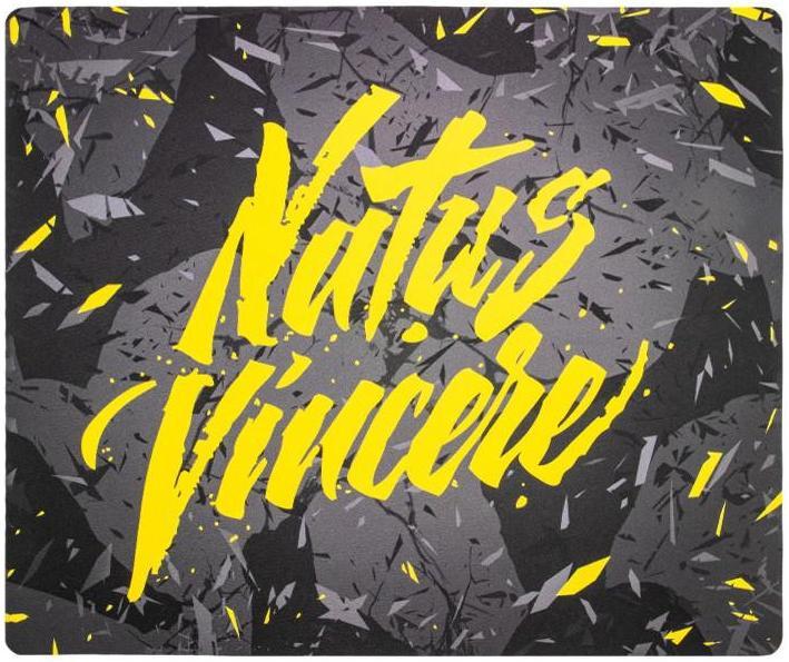 Купить Аксесуари для засобів вводу, Килимок Hator NaVi Navination L (NAV-004)