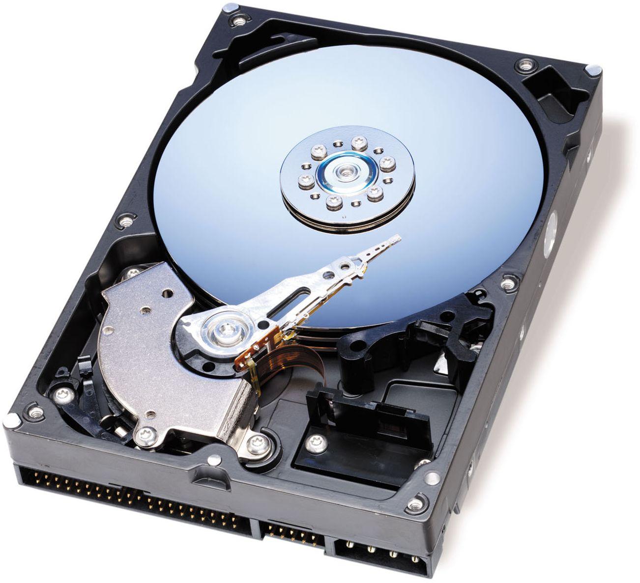 Секс видео жесткий диск