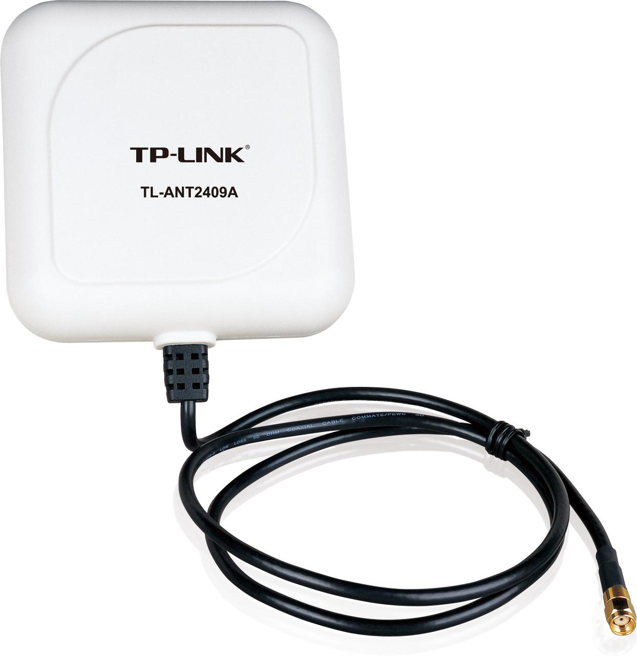 Купить Wi-Fi антена TP-Link TL-ANT2409A
