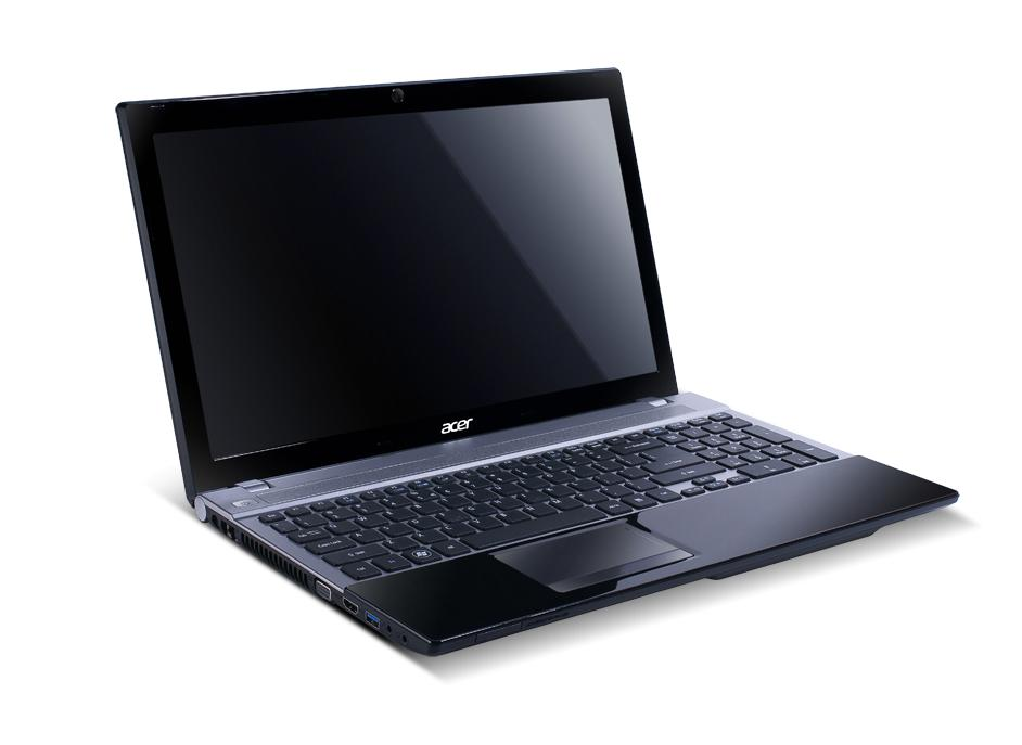 ACER ASPIRE V3-571G INTEL WIDI DRIVER FOR WINDOWS DOWNLOAD