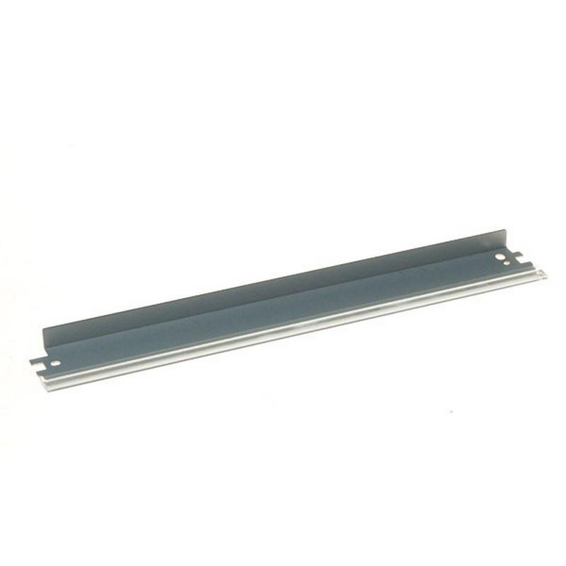 Купить Ракель Kuroki LP142 HP LJ 1010, 1100, 1160