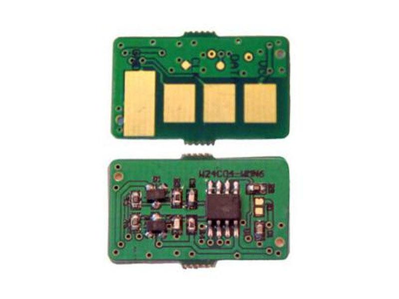 Купить Чіп AHK Samsung ML-3310, 3710, SCX4833, SCX5637 (1801446)