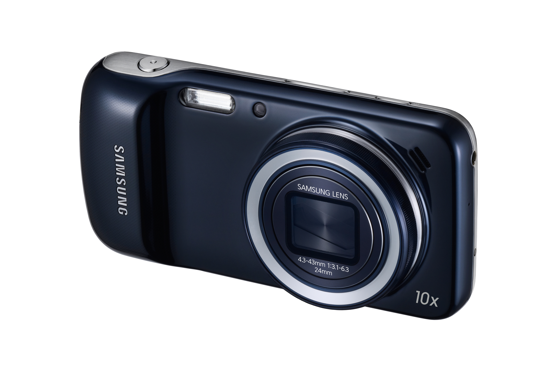 самсунг с камерой как у фотоаппарата настоящее спасение