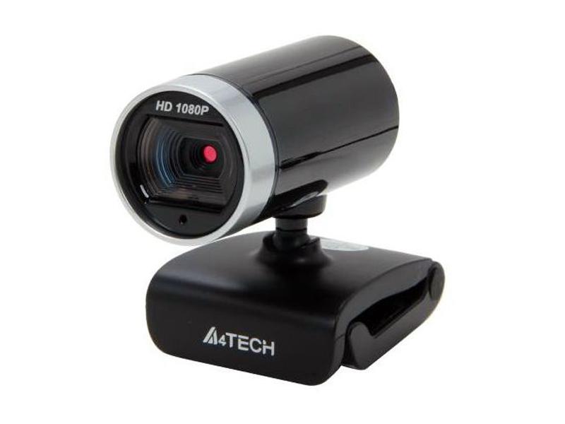 Купить Web-камера A4tech PK-910H