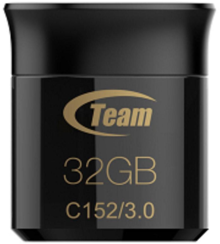 Купить Флешка USB Team C152 32 ГБ (TC152332GB01)