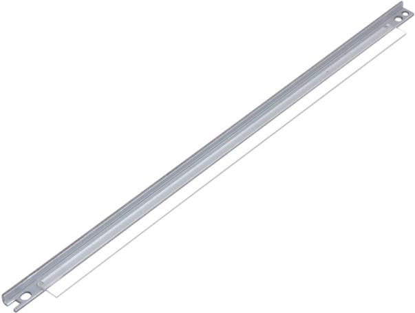 Купить Лезо дозування NewTone HP LJ 1010/1020/1160/1320/P2015, DB-2612A