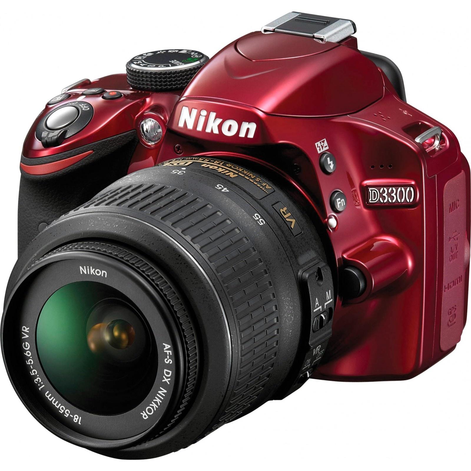 фотоаппарат нокия 5200 как фотографировать плюсом синтетического термобелья