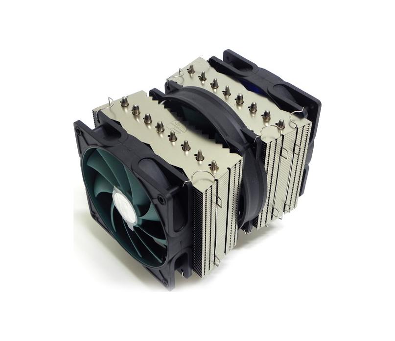 Купить Кулери, Кулер для процесора Deepcool ASSASSIN (ASSASSIN)