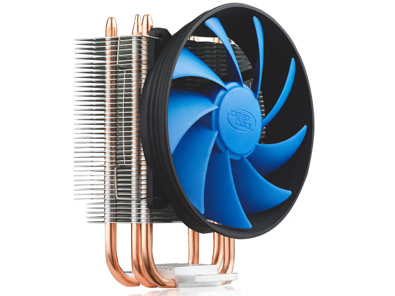 Купить Кулер для процесора Deepcool GAMMAXX 300 (GAMMAXX 300)