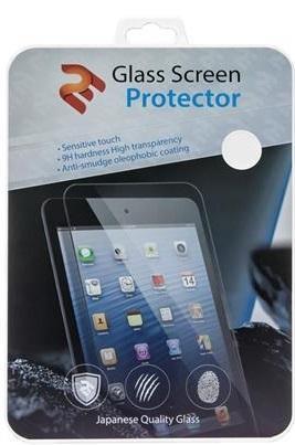 Купить Аксесуари для планшетів, Захисне скло 2E for Apple iPad Pro 10.5 (2E-TGIPL-PAP10.5-17)