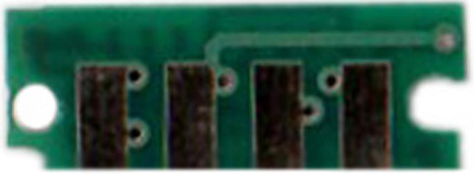 Купить Чіп Basf for Xerox 6000/6010 - Black 20к регіон 1 і 3, WWMID-70732