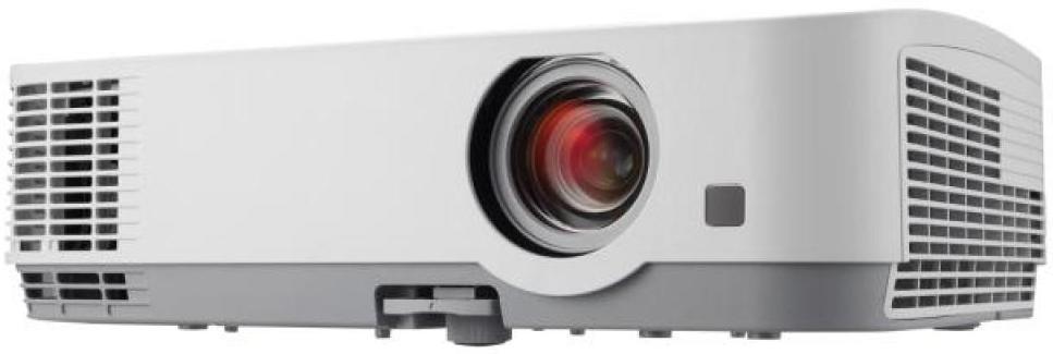 Купить Проектор NEC ME361W (60004225)