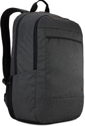 Купить Рюкзак для ноутбука Case Logic Era ERABP116 Obsidian, 3203697