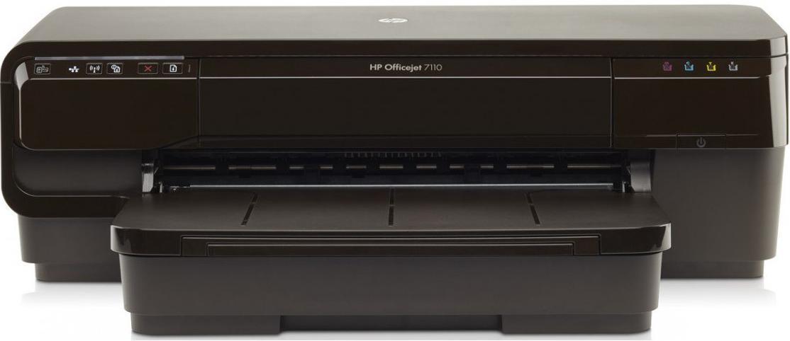 HP 7110 PRINTER WINDOWS 7 DRIVERS DOWNLOAD