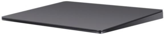 Купить Миші, Трекпад Apple Magic Trackpad 2 Space Grey (MRMF2)